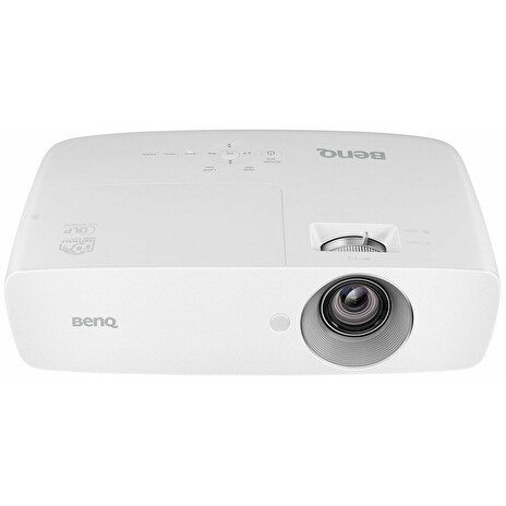 BenQ TH683 Full HD/ DLP projektor/ 3200 ANSI/ 10000:1/ VGA/ HDMI/ MHL/ USB